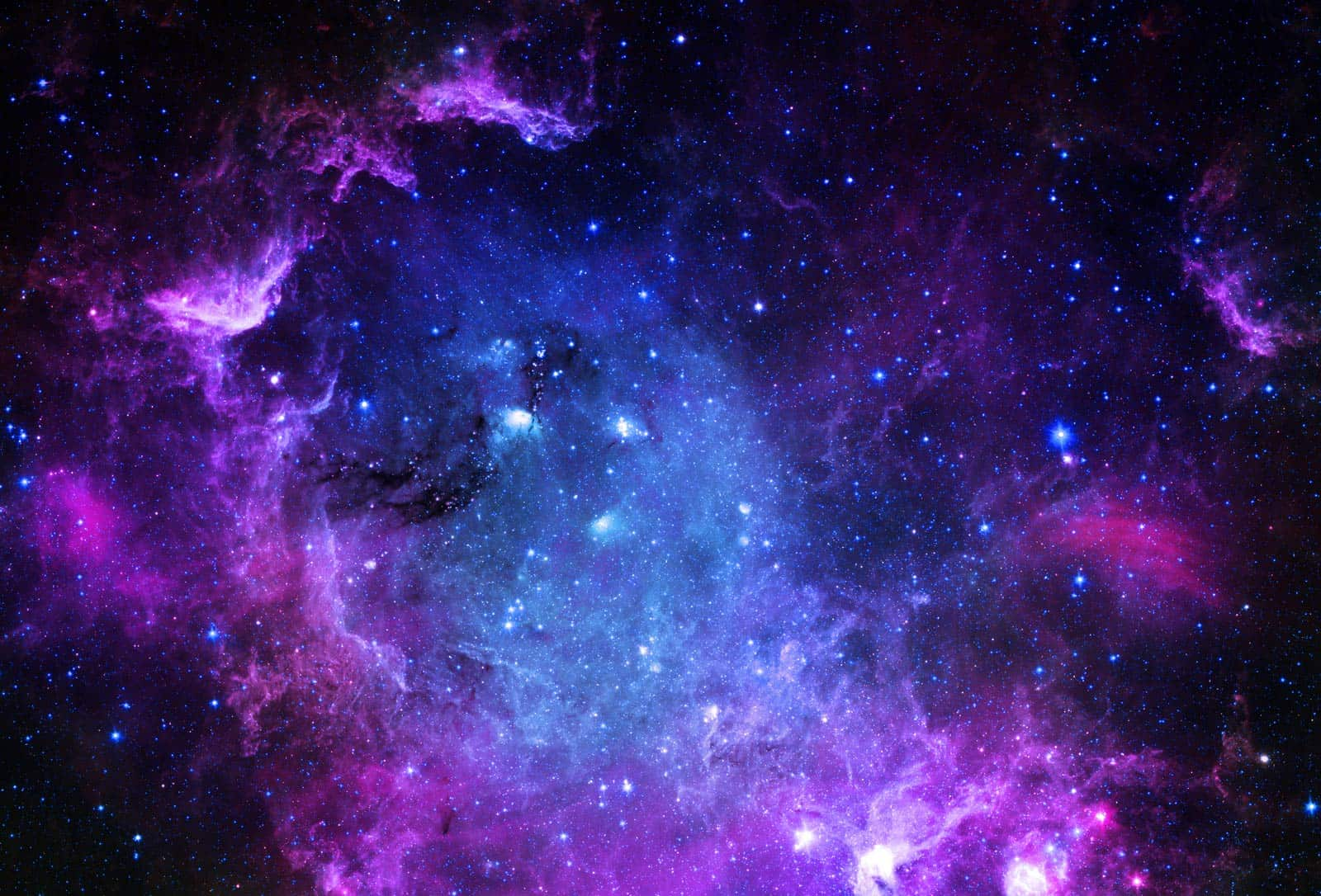 Astro centar